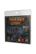 Renegade Clank! Expeditions: Gold and Silk