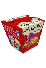 Asmodee Nutty Noodles