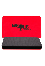 GAME PLUS PRODUCTS Game Plus 1 INCH PLUCK FOAM TRAY