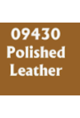 Reaper Master Series Paints: Polished Leather 1/2oz