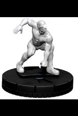 Wizkids Marvel Heroclix: Cyclops - Deep Cuts Unpainted Miniatures