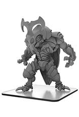 Privateer Press Monsterpocalypse Xixorax Savage Swarm