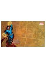 Fantasy Flight Games Marvel Champions LCG: Doctor Strange Game Mat