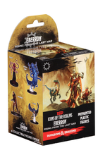 Wizkids D&D Icons of the Realms: Eberron