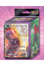Bandai Dragon Ball Super: Expansion 11 - Universe 7 Unison