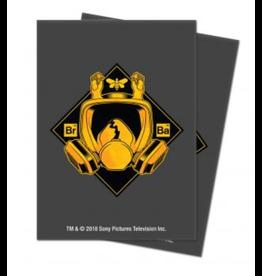 Ultra Pro DP: Breaking Bad: Golden Moth (100)