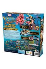 Fantasy Flight Games Marvel X-Men: Mutant Insurrection