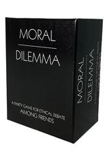 Asmodee Moral Dilemma