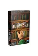 Renegade PREORDER: The West Kingdom: Tomesaga Expansion