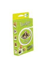 Asmodee Timeline: Inventions eco-blister