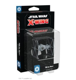 Fantasy Flight Games PREORDER SW X-Wing 2e: TIE/rb Heavy