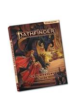 Paizo Pathfinder 2e: Gamemastery Guide Pocket Edition