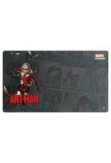 Fantasy Flight Games Marvel Champions LCG: Ant-Man Game Mat