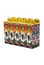 Wizkids X-Men House of X Booster Brick - Marvel HeroClix