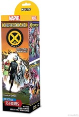 Wizkids Marvel HeroClix: X-Men House of X Booster pack
