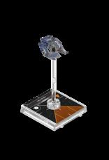 Fantasy Flight Games Droid Tri-Fighter - Star Wars X-Wing 2nd Ed