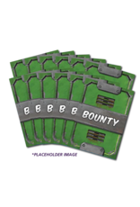 Privateer Press Bounty Token Bounty Card Deck: Riot Quest