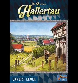 Lookout Games PREORDER: Hallertau