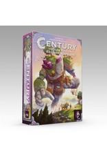 Plan B Games Century: Golem Edition - Eastern Mountains