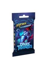 Fantasy Flight Games KeyForge: Dark Tidings Archon Deck