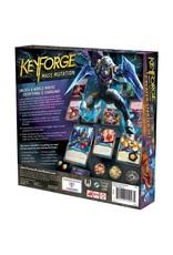 Fantasy Flight Games KeyForge: Mass Mutation Two-Player Starter