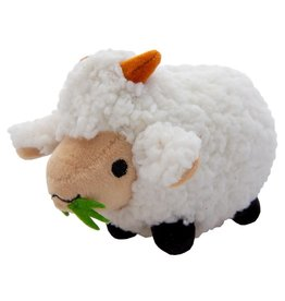 Catan Studios Catanimal Plushies: Catan Sheep Sprite