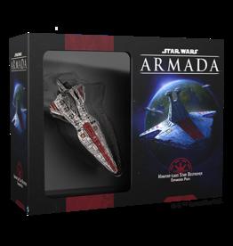 Fantasy Flight Games Venator-class Star Destroyer - Star Wars Armada