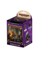Wizkids Pathfinder Battles: Darklands Rising Booster pack