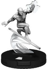 Wizkids Marvel Heroclix: Silver Surfer - Deep Cuts Unpainted Miniatures