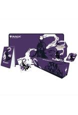 Ultra Pro Ashiok Accessories Bundle - Magic