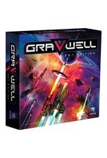Renegade PREORDER: Gravwell: 2nd Edition