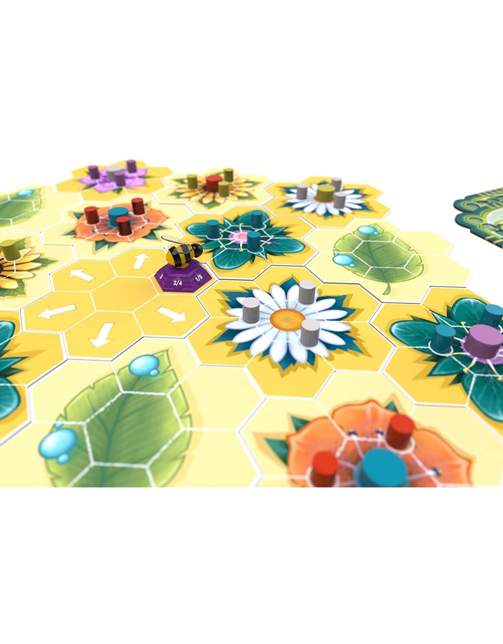 Next Move Games BEEZ
