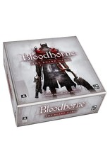 Cool Mini or Not Bloodborne The Board Game
