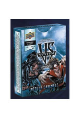 Upper Deck VS System 2PCG: Into the Darkness