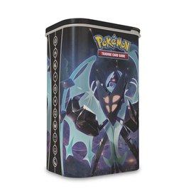 Pokemon Company Dawn Wings Necrozma - Elite Trainer Deck Shield - Pokemon 2018
