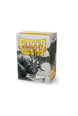 Arcane Tinmen Dragon Shield: Matte Mist Card Sleeves 100 Count