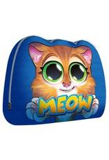 Asmodee Meow