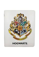 Arcane Tinmen Hogwarts Zipster Binder - Dragon Shield