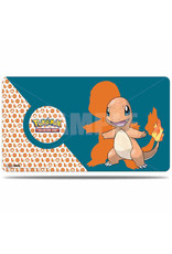Pokemon Company Charmander Playmat - Pokemon