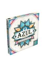 Next Move Games Azul Summer Pavilion: Glazed Pavilion