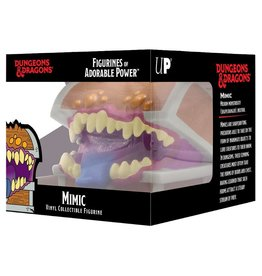 Ultra Pro D&D Figurines of Adorable Power - Mimic