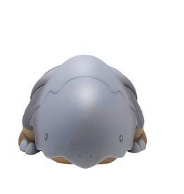 Ultra Pro D&D Figurines of Adorable Power - Bulette