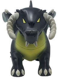Ultra Pro D&D Figurines of Adorable Power - Black Dragon
