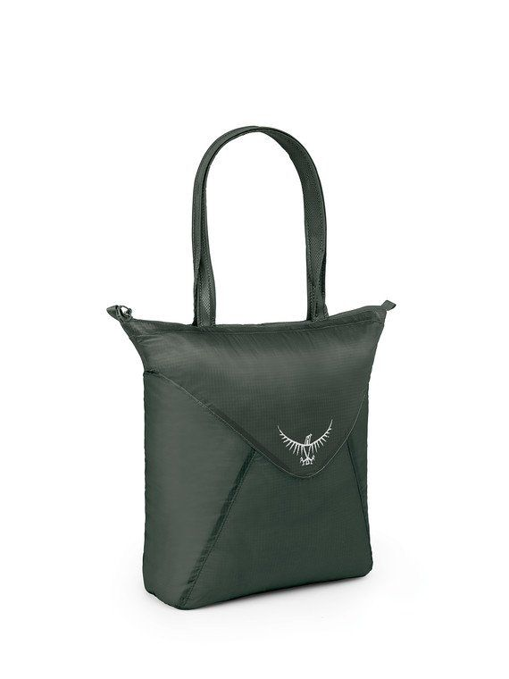 OSPREY OSPREY ULTRALIGHT STUFF TOTE
