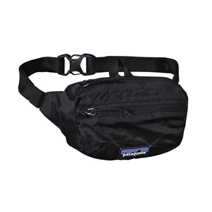 PATAGONIA PATAGONIA LIGHT WEIGHT MINI HIP PACK