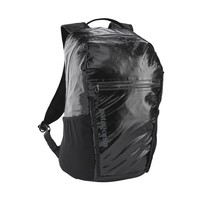 PATAGONIA LIGHT WEIGHT BLACK HOLE PACK 26L