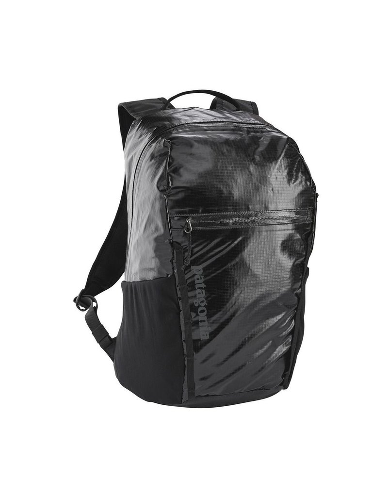 PATAGONIA PATAGONIA LIGHT WEIGHT BLACK HOLE PACK 26L