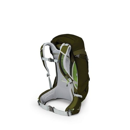 OSPREY OSPREY STRATOS 26 DAY PACK