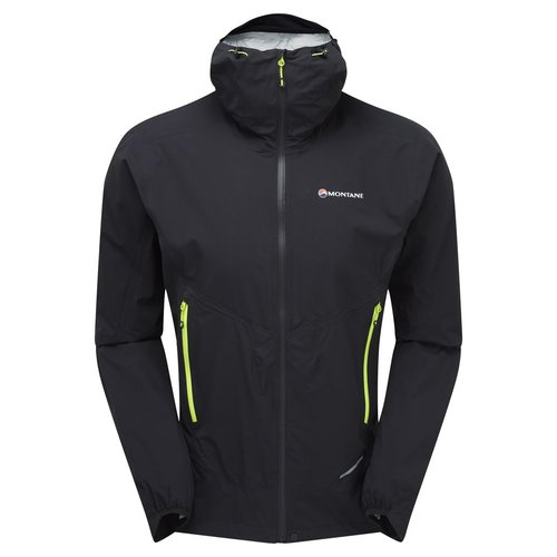 Montane MONTANE MINIMUS STRETCH ULTRA JACKET MEN'S