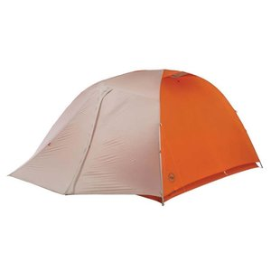 BIG AGNES BIG AGNES COPPER SPUR HV UL 4 PERSON ULTRALIGHT TENT